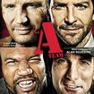 The A-team [cd] 22267649