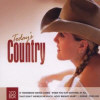 Today'S Country (Germany)-CD