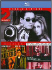 Replacement Killers/truth Or Consequences, N.m. (blu-ray Disc) 2227023