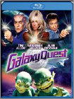 Galaxy Quest (Blu-ray Disc) 1999