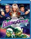 Galaxy Quest [blu-ray] 2228031
