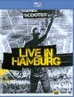 Live In Hamburg 2010 [blu-ray] [blu-ray Disc] 22303279