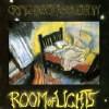 Room Of Lights (Uk) - CD
