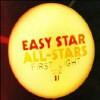 First Light [Digipak] - CD