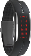 Polar - Loop Activity Tracker - Black