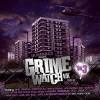 Vol. 3-Grimewatch (Port) - CD