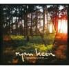 Room For Light (Uk) - CD