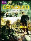 Cracked: What Lies Beneath (DVD) (2 Disc)