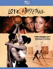 Love & Basketball [blu-ray] 2240172
