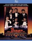 Diner [blu-ray] [eng/spa] [1982] 2240181