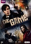 The Game [2 Discs] (dvd) 2240442