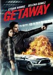 Getaway [includes Digital Copy] [ultraviolet] (dvd) 2241039