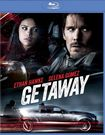 Getaway [includes Digital Copy] [ultraviolet] [blu-ray] 2241084