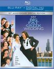 My Big Fat Greek Wedding [includes Digital Copy] [ultraviolet] [blu-ray] 2241117