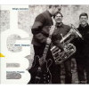 Tuba Guitarra & Bateria (Port)-CD