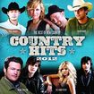 Country Hits 2012 [cd]...