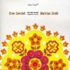 Grann Musik (Neighbour Music) (Port) - CD