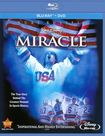 Miracle [blu-ray/dvd] 2244193