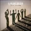 Sign Language - CD