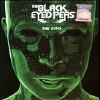 The E.N.D. (Energy Never Dies) [Bonus Track] - CD