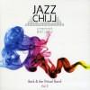 Jazz Chill 3 (Arg) - CD