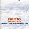 Em Busca Das Montanhas Azuis (Port) - CD