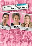 Tout Sur Moi: Saison 4 [3 Discs] (dvd) 22496125