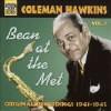 Vol. 3-Bean At The Met (Germany) - CD