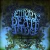 The Descent - CD