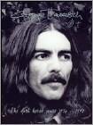 George Harrison: The Dark Horse Years 1976-1992 (DVD) 2004