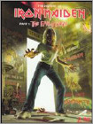 Iron Maiden: The Early Days, Part 1 (DVD)