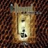Second Skin (Arg) - CD