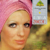I Successi Di, Vol. 2 - CD