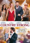 Country Strong (dvd) 2257406
