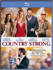 Country Strong (Blu-ray Disc) (Enhanced Widescreen for 16x9 TV) (Eng/Fre/Por/Spa) 2010