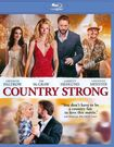 Country Strong [blu-ray] 2257424