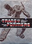 Transformers: The Complete Series [15 Discs] (dvd) 2257512