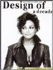 Janet Jackson: Design of a Decade (DVD) 1995
