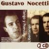 Libertango: Tango y Poesia - CD