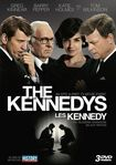 The Kennedys [3 Discs] (dvd) 22580525