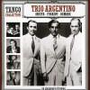 Tango Collection-20 Grandes Exitos (Arg) - CD