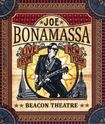 Beacon Theatre: Live From New York [blu-ray Disc] 22650697