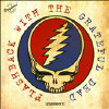 Flashback with the Grateful Dead - CD