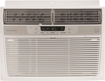 Frigidaire - 18,500 BTU Window Air Conditioner - White