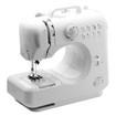 Michley - Mechanical Sewing Machine - White