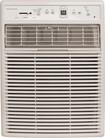 Frigidaire - 10,000 BTU Slider/Casement Window Air Conditioner - White