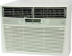 Frigidaire - 22,000 BTU Window Air Conditioner - White