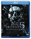 Final Destination 5 [french] [blu-ray] (dvd) 22689454
