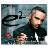 E2: 1 (Germany) - CD