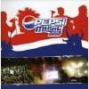 Pepsi Music 2005 (Arg) - CD